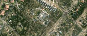 satelitemap
